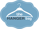 The Hanger Bag